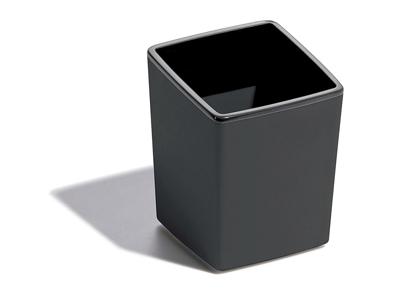Affaldsbeholder Coffee Point