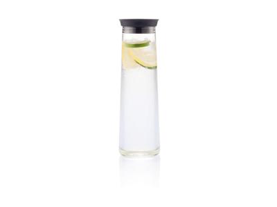 Vandkaraffel, hvid