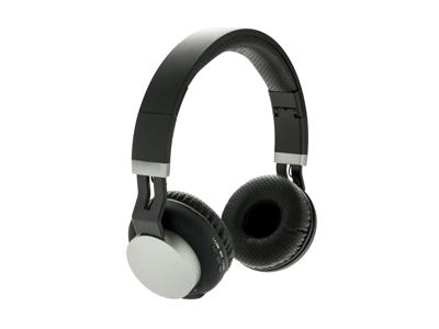Twist trådløs hovedtelefon, sort