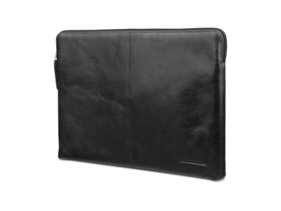 "TASKE Skagen MacBook 13"""
