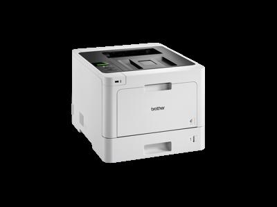 Laserprinter Brother HLL8360CDW