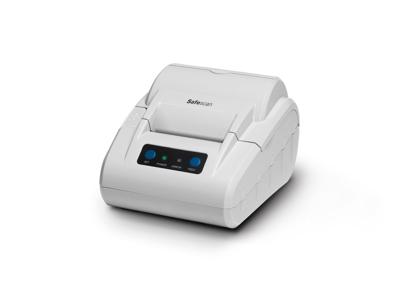 Kvitteringsprinter Safescan TP-230