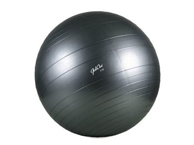 Balanceball 55cm Jobout
