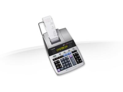 REGNER-STRIMMEL CANON MP1411