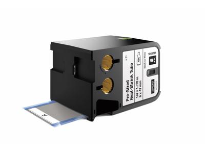 Labeltape DYMO XTL 6x47mm