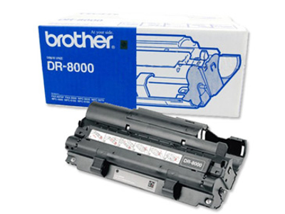 TROMLE BROTHER DR-8000