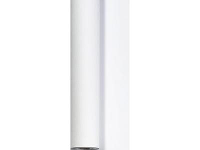 Dug Dunicel 1,18 x 25 meter Hvid