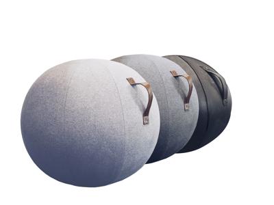 Balancebold design