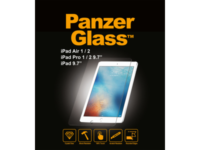 PanzerGlass iPad Air/ Air2