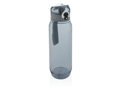 Tritan flaske XL 800 ml, sort