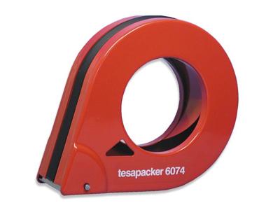 Tapeholder metal dråbe 38mm
