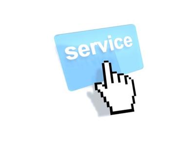 "Service/Onsite 3 års iPF 17"""