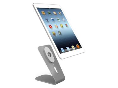 PC og tablet stander