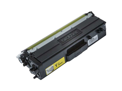 Brother toner TN-910Y Yellow