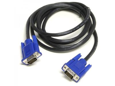 VGA kabler