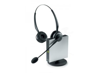 Headsæt Jabra Pro 920 Mono