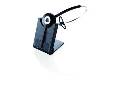 Headset Jabra PRO 920 mono
