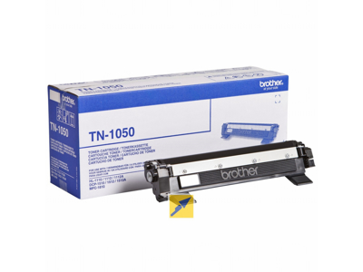 BROTHER TONER TN-1050