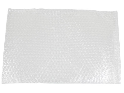 Bobleplastpose 300 x 400+50 mm 200 stk.
