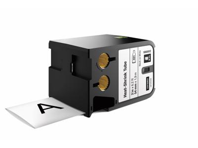Labeltape DYMO XTL 54mmx1,8m