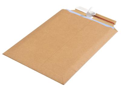 Kuverter karton Suprawell 3 234 x 330 mm