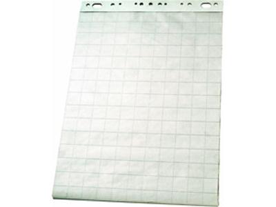 Flipoverpapir