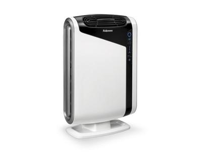 Luftfrisker Aeramax DX95