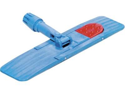 Fremfører til fladmoppe med magnet 40 cm