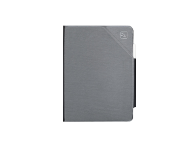 """Cover til iPad Pro 11"""" Tucano Hard grå"""