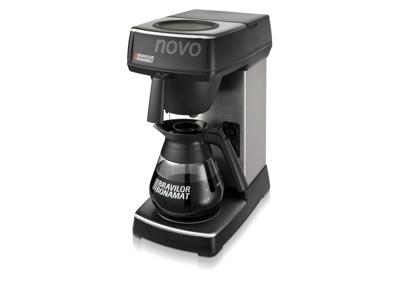 Kaffemaskine Bonamat Novo 2
