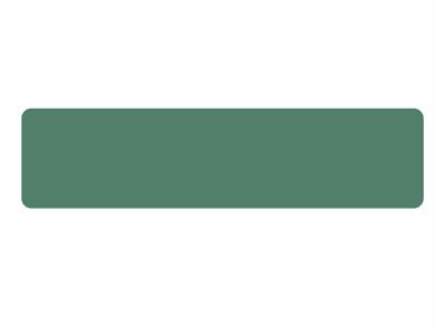 Gulvmærker striber grøn