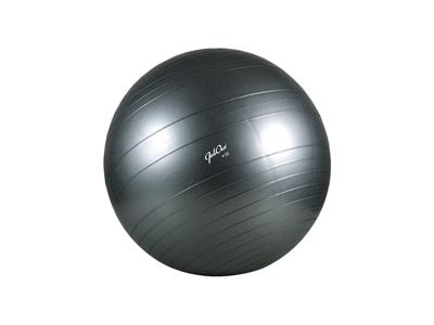 Balanceball 75cm Jobout