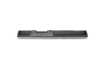 Mousetrapper Advance 2.0 Sort/Hvid