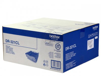 Brother tromle DR-321CL