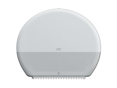 Dispenser Tork 554000 T1 hvid