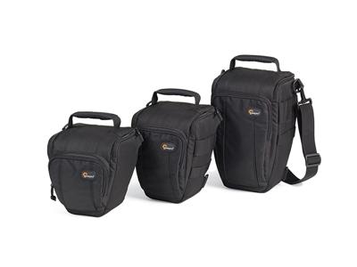 Kamera tasker