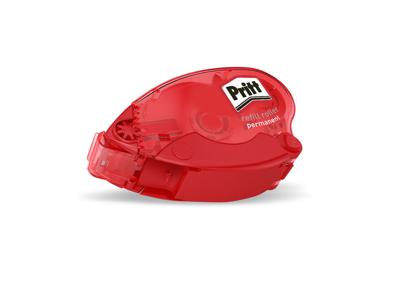 LIM ROLLER PERM.PRITT 8,4 MM