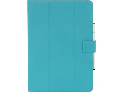 Cover til iPad mini 4/3/2/1 lys Blå