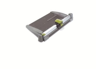 Skæremaskine Rexel Smartcut A525 pro A3 4+1