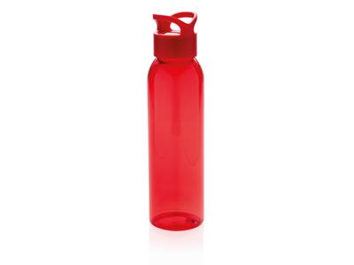 AS vandflaske, rød