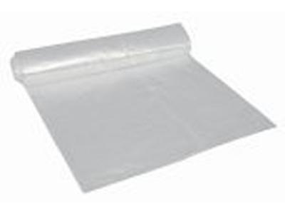 Spandepose 65x70 LD 45 L.