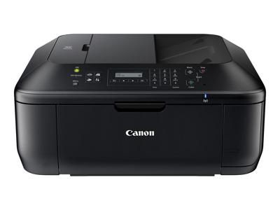 Multiprinter Canon Pixma MX475