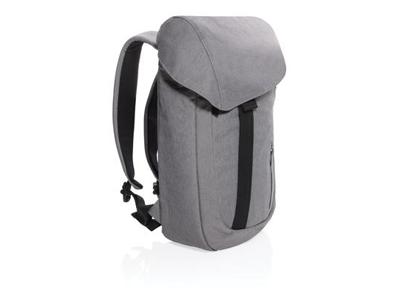 Osaka rygsæk, grå