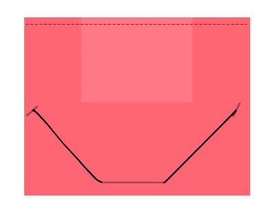 Plastmapper
