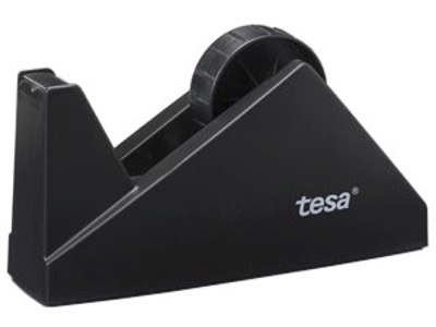 Tapeholder Tesa Easy Cut sort