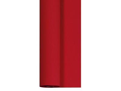 Dug Dunicel 1,18 x 25 meter Rød