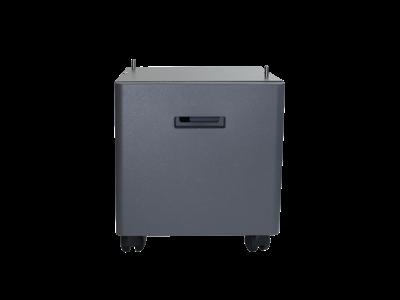 Printerskab Brother L5000D