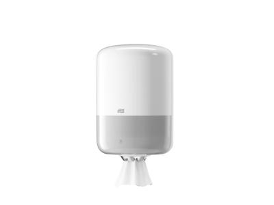 Dispenser Tork M2 559000 hvid