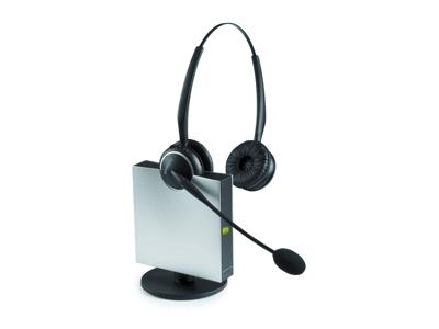 Headset Jabra GN 9120