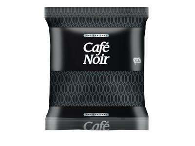 Kaffe Café Noir UTZ 70 gram 129 poser